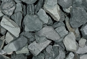Canadian Slate Green 30-60 mm,20 Kg Sack